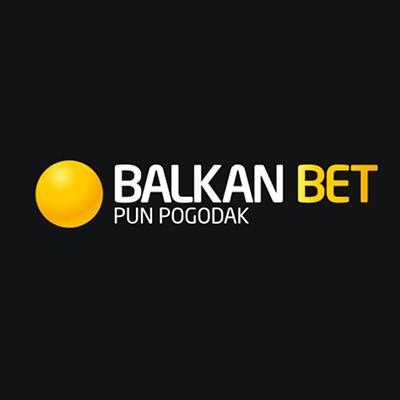 Balkan Bet Casino